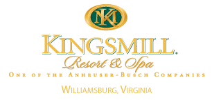 Kingsmill Resort Registration