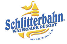 Schlitterbahn Waterpark Registration